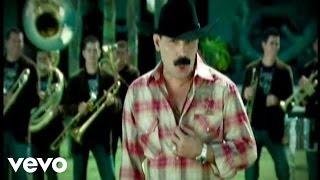 Vídeo 64 de El Chapo De Sinaloa