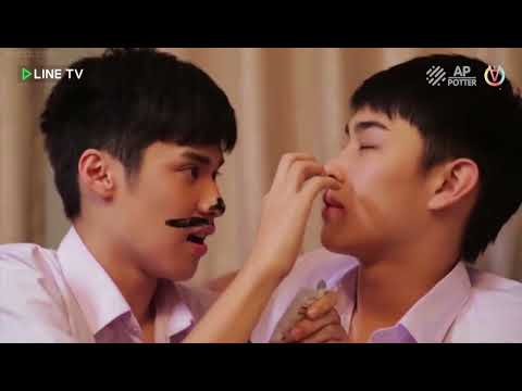 Download Make It Right The Series Ep 12 Engsub Mp4 baru