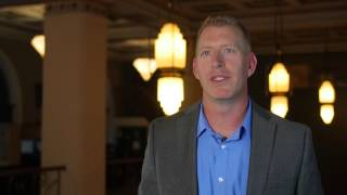 Ingram Micro and Verve Networks Join to help Goodwill Using Citrix Technology