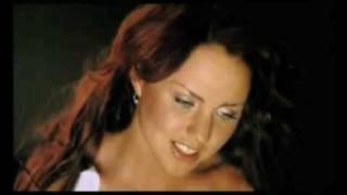 Клип Сима - Нежность