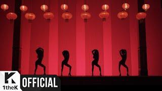 download lagu SISTAR씨스타 _ SHAKE IT gratis