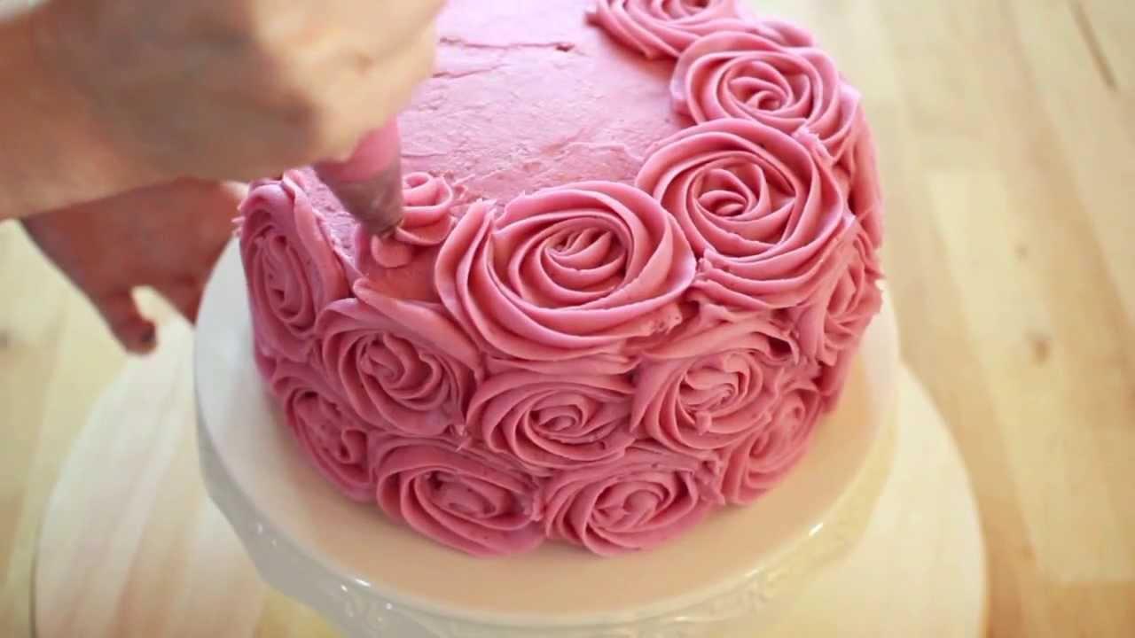 Ricetta Biscotti Torta Decorare Le Torte