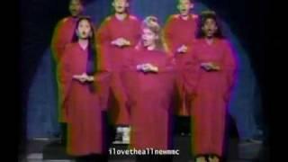 MMC - Season 2 - Choir