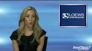 Company Profile: Loews Corp (NYSE:L)