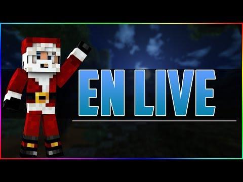 LiveStream/Webcam/fr/Funcraft Games Viewers