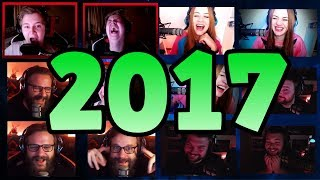 Best of HWSQ 2017