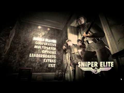 T forex sniper elite