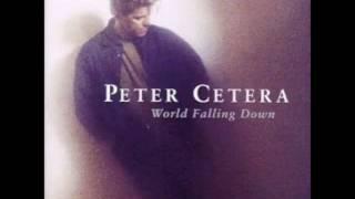 Watch Peter Cetera Restless Heart video