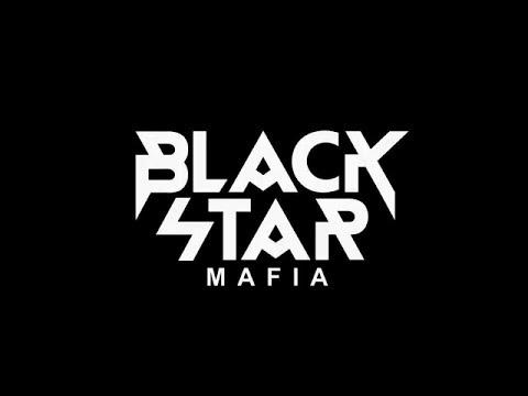ПОЧЕМУ УХОДЯТ ИЗ BLACK STAR | ДЖИГАН, САША ЧЕСТ, КРИСТИНА СИ