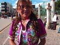 Yarita Lizeth, la chinita de juliaca, full ritmo.wmv