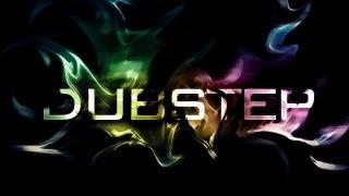 Dupstep Mix / Zocker Songs