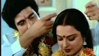 Kishore Kumar & Lata Mangeshkar - Hamain Aur Jeene Ki Chahat Na Hoti - [HD720p]