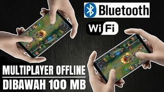Categories Video Multiplayer Games For Android Via Wifi Hotspot Offline