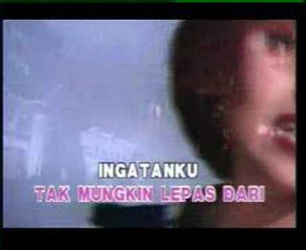 Free Lagu Karaoke Indonesia MP4 Video Download