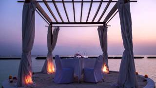 Download Lagu Romantic Dinner Music Mix - Chill Out & Lounge setting Playlist mix (1 hour) Gratis STAFABAND