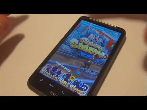Взлом android marketa качаем платные игры бесплатно (android) программа для