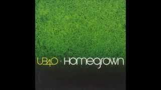Watch Ub40 Drop On By video