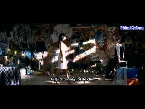 Phim4G.Com - Co Giao Goi Cam - Sexy Teacher - 02.avi