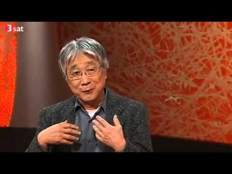 Japan   Fukushima und die Folgen (Full Dokumentation)