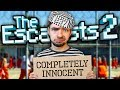 ESCAPING WITH FRIENDS The Escapists 2 5 W Robin mp3