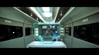 Female Unnikrishnan - Mr.Fraud Official Teaser 2 HD | Mohanlal | B.Unnikrishnan