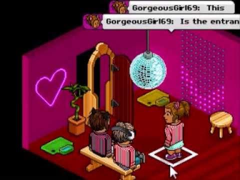 Party Room Xxxxxx video