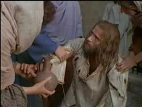 Hindi Film(jesus).. Part 11of 13 video