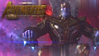download lagu Avengers: Infinity War  Fan Trailer To Come Together gratis