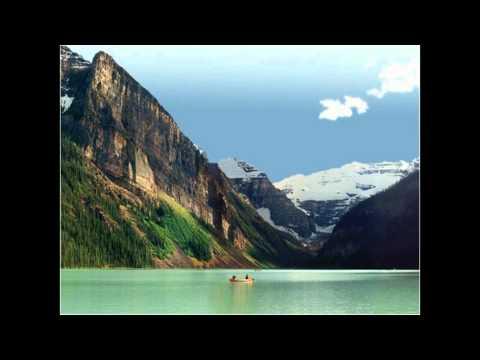 CANADA, Toronto, Montreal, Niagara, Quebec, Rocosas Canadienses, Fauna Canada.m2ts