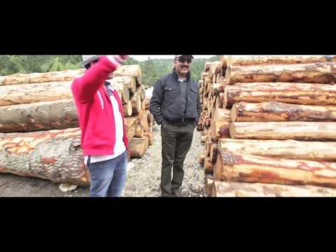 Uttama Villain - Loveaa Loveaa Making Video   Kamal Haasan, Ghibran