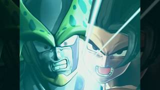 Dragon Ball Z: Budōkai Tenkaichi – Opening Cinematic (2005)