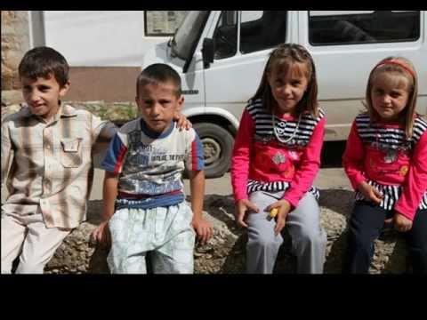 Kelly Family - Les Enfants Du Kosovo