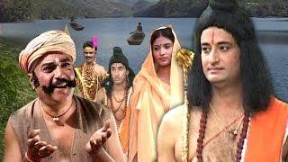 Ram Kewat Samwad Vol 1 - Dwarika Singh Yadav