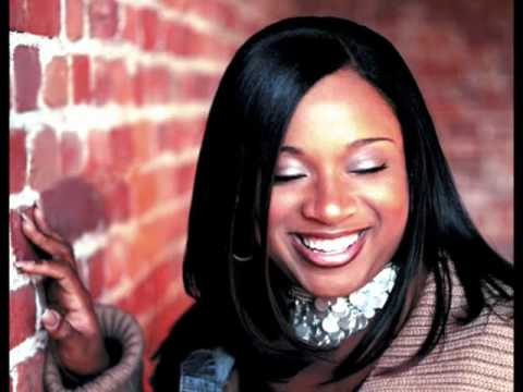 Kierra 'kiki' Sheard - [sweetest Thing]. *original* video