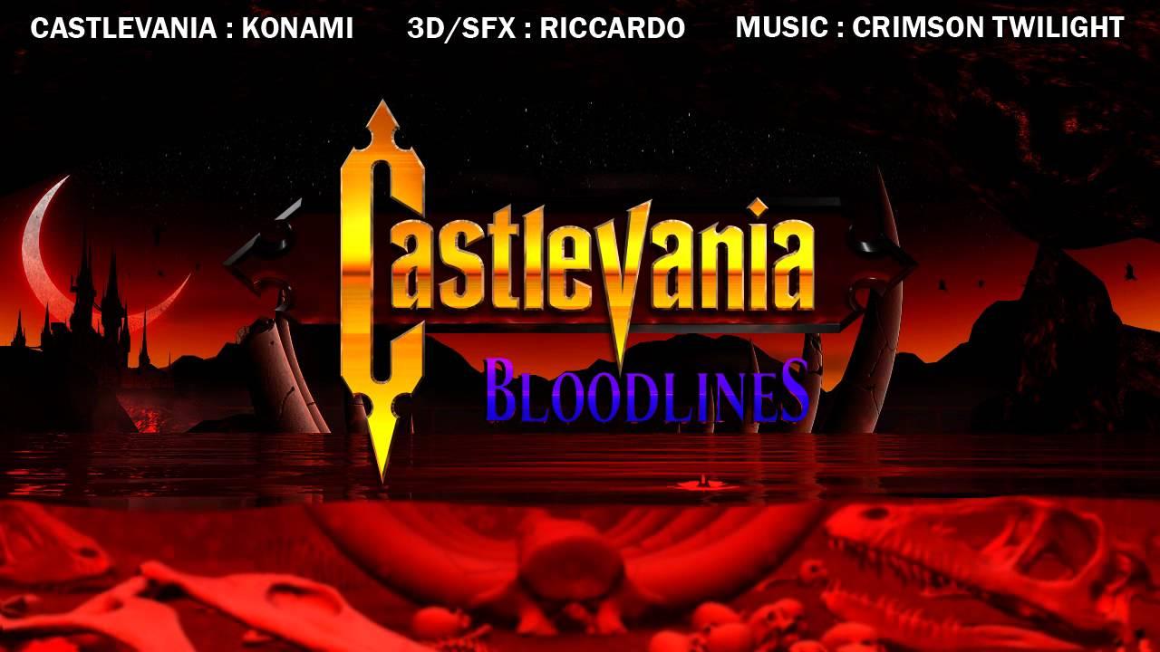 Bloodlines Series Free Ebook Download