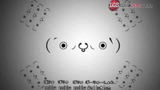 【Maretu】Hatsune Miku - Tehamint【PV】