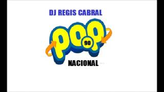 download musica Set Pop Nacional 90s ***Dj Regis Cabral***