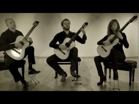 MM PONCE-CONCIERTO DEL SUR (III)