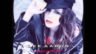 Watch Lee Aaron Wild At Heart video