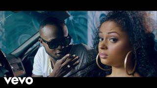Danagog - Koba ft. Lil Kesh