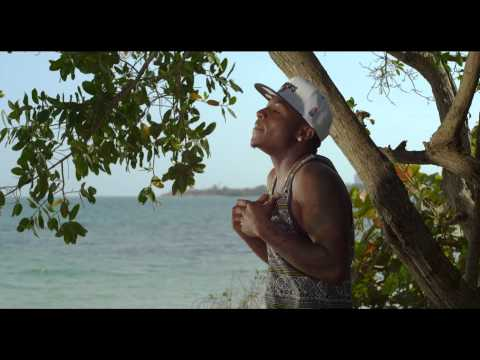 Davido Featuring Sina Rambo - Overseas (Official Video)