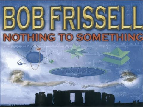 Nothing In this Video is True but It's Exactly How Things Are - Bob Frissell