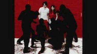 Watch White Stripes Now Mary video