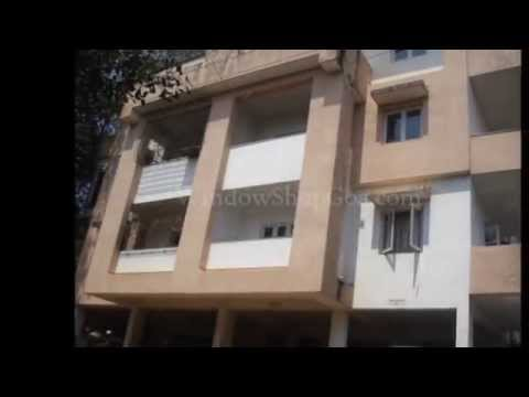 2BHK Apartment for Sale in Candolim, Goa