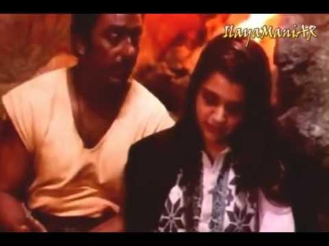 Priyathama Neevachata with lyrics - Guna 1992 - ilayaraja.flv...