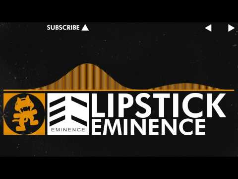 [House Music] - Eminence - Lipstick [Monstercat Release]