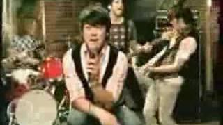 Watch Jonas Brothers I Wanna Be Like You video