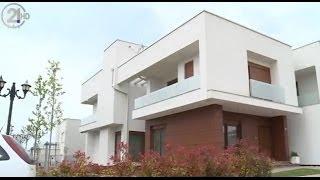 Shtepite e bukura te Kosoves - Emisioni 14 - Abaz Krasniqi RTV21