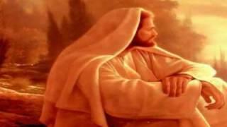 Descargar Musica Cristiana Gratis Musica Cristiana  ▌  Paul Wilbur  ▌  Tu Eres Santo