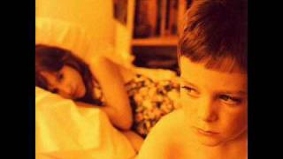 Watch Afghan Whigs What Jail Is Like video